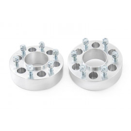 Rough Country Wheel Spacer 10086   Wheel Spacer