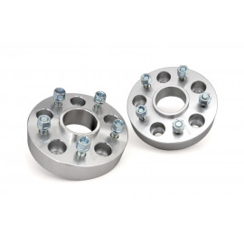 Rough Country Wheel Spacer 1091 | Wheel Spacer