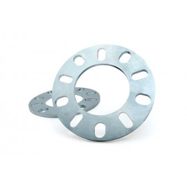 Rough Country Wheel Spacer 1096   Wheel Spacer