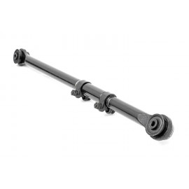 Rough Country Adjustable Forged Track Bar 31005   Suspension Track Bar