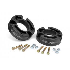 Rough Country Front Leveling Kit 570 | Suspension Leveling Kit