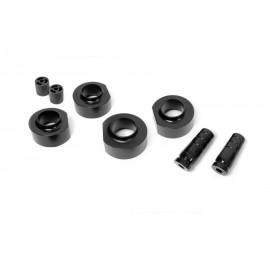 Rough Country Suspension Lift Kit 650 | Suspension Lift Kit