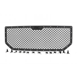 Rough Country Mesh Grille 70156 | Grille