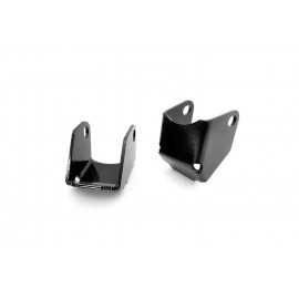Rough Country Lower Control Arm Skid Plate 793 | Skid Plate