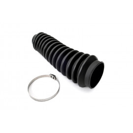 Rough Country   87159   Shock Absorber Bellows