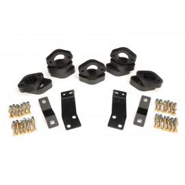 Rough Country Body Lift Kit RC600 | Suspension Body Lift Kit