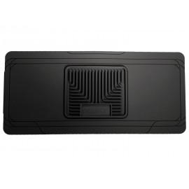 Husky Liners 53001 | Floor Mat