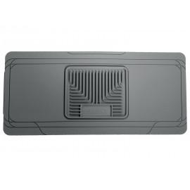 Husky Liners 53002 | Floor Mat