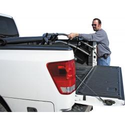 Truxedo Bed Extender/Spacer Kit 1116249   Truck Bed Tailgate Extender