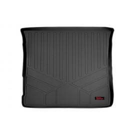 Rough Country Heavy Duty Cargo Liner M-6110 | Cargo Area Liner