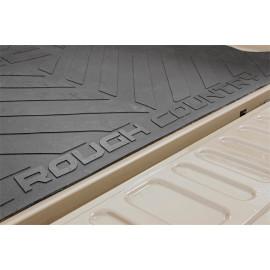 Rough Country Bed Mat RCM662 | Truck Bed Mat