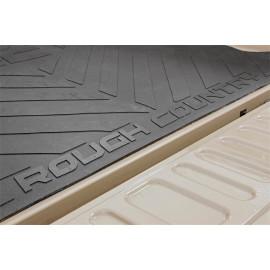 Rough Country Bed Mat RCM663 | Truck Bed Mat