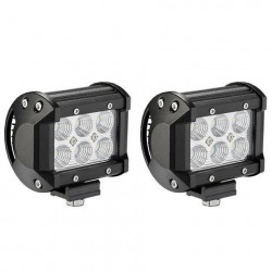 FireFly LED Light Pods