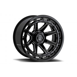 Rough Country   78830   LED Tailgate Light Strip