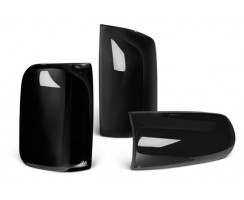 Tail Light covers & Guards