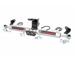 Steering Stabilizers