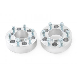 Rough Country Wheel Spacer 10087 | Wheel Spacer