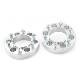 Rough Country Wheel Spacer 10089 | Wheel Spacer