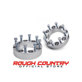Rough Country Wheel Spacer 1094 | Wheel Spacer
