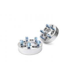 Rough Country Wheel Spacer 1097 | Wheel Spacer
