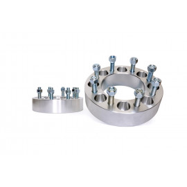Rough Country Wheel Spacer 1099   Wheel Spacer