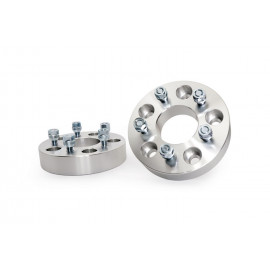 Rough Country Wheel Spacer Adapter 1100 | Wheel Spacer