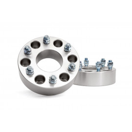 Rough Country Wheel Spacer 1101 | Wheel Spacer