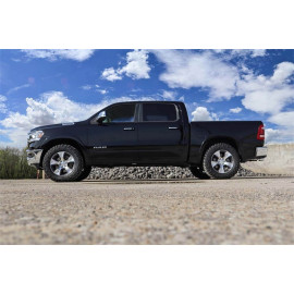 Rough Country Front Leveling Kit 35400 | Suspension Leveling Kit