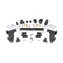 Rough Country Body Lift Kit 923 | Suspension Body Lift Kit