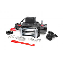 Rough Country | PRO12000 | Winch