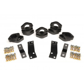 Rough Country Body Lift Kit RC600 | Suspension Body Lift Kit
