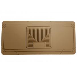 Husky Liners 53003 | Floor Mat