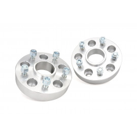Rough Country Wheel Spacer 10091   Wheel Spacer