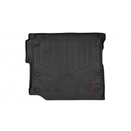 Rough Country Heavy Duty Cargo Liner M-6120 | Cargo Area Liner