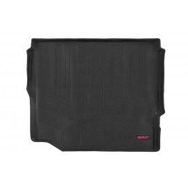 Rough Country Heavy Duty Cargo Liner M-6125 | Cargo Area Liner