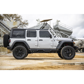 Rough Country Body Lift Kit RC614 | Suspension Body Lift Kit
