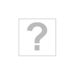 Truxedo Titanium Tonneau Cover 943301 | Roll-up Hard Cover Tonneau Cover - Black